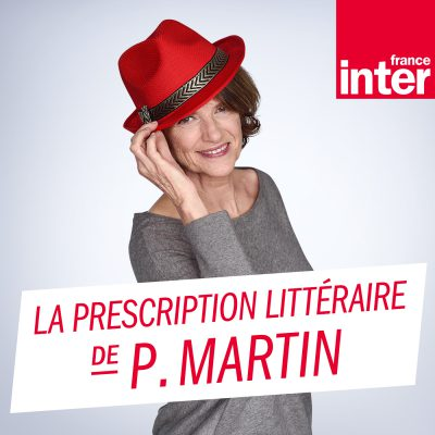 prescription litte inter