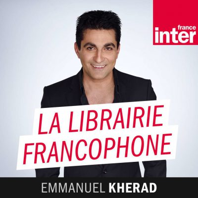 lalibrairiefrancophone