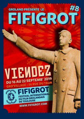 Fifigrot 2019